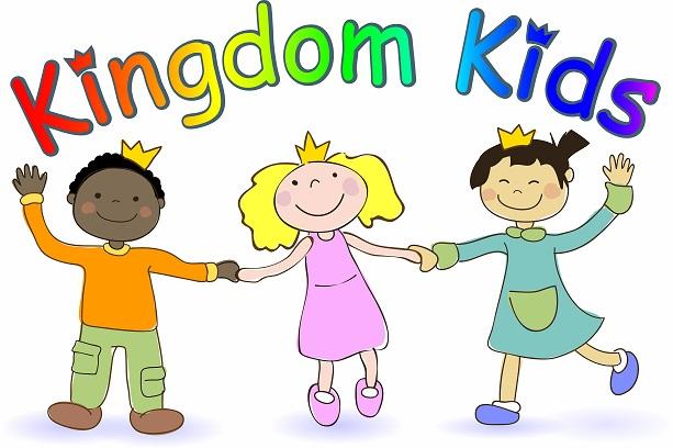 Kindom Kids